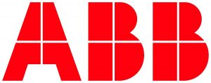 ABB Power Generation